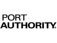Port Authority